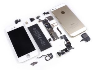 Afyon Telefon Tamiri | Afyon Telefon Tamircisi | Ekran Değişimi | Buse İletişim