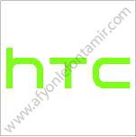 Afyon HTC Telefon Tamir