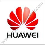 Afyon Huawei Telefon Tamir