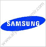 Afyon Samsung Telefon Tamir