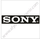 Afyon Sony Telefon Tamir